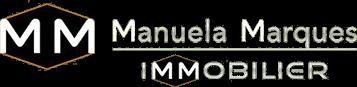 Manuela Marquès Immobilier logo